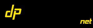 dePolicia